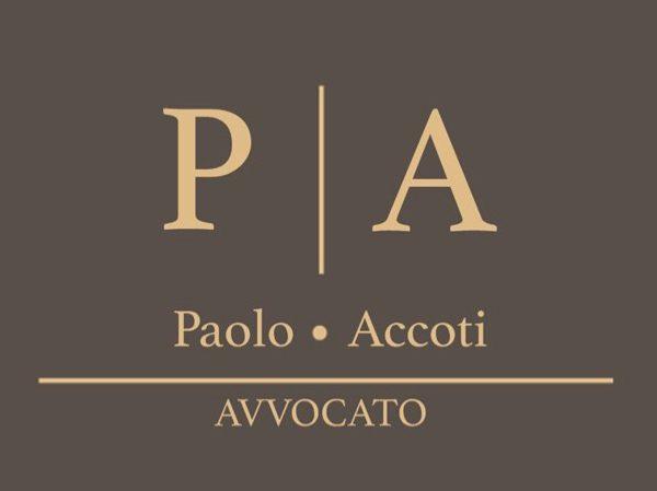 PAOLO ACCOTI Avvocato