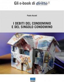 i-debiti-del-condominio-e-del-singolo-condomino