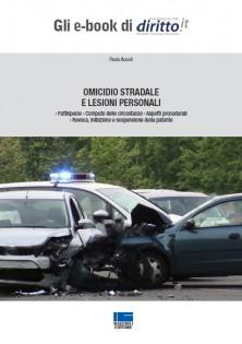 omicidio_stradale