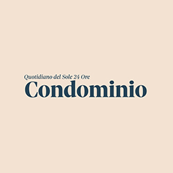 quotidiani_condominio.jpg
