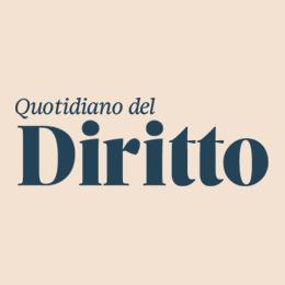 quotidiano_del_diritto.jpg