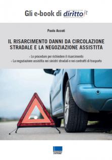 risarcimento-danni-circolazione-stradale-negoziazione-assistita.png